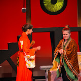 2014 Mikado Performances - Photos%2B-%2B00042.jpg