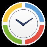 actiTIME Mobile Timesheet