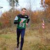 XC-race 2009 - DSC_2205.JPG