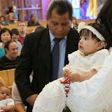 July Baptism - IMG_1257.JPG