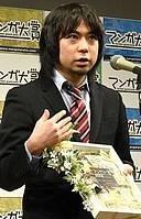 Noda Satoru