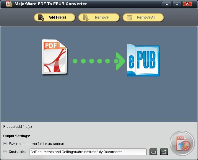convertir_pdf_a_epub.png