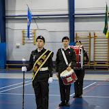 59th Annual Graduation Parade - May 14, 2013