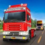 Truck Racing 2018 2.6