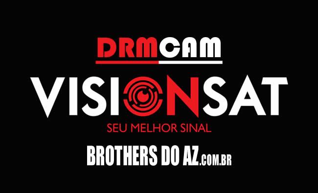 Visionsat DRCAM
