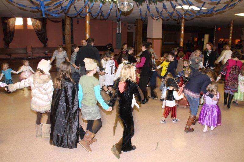 Mardi Gras for Kids - dsc00009.jpg