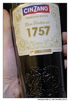 cinzano-1757-rosso