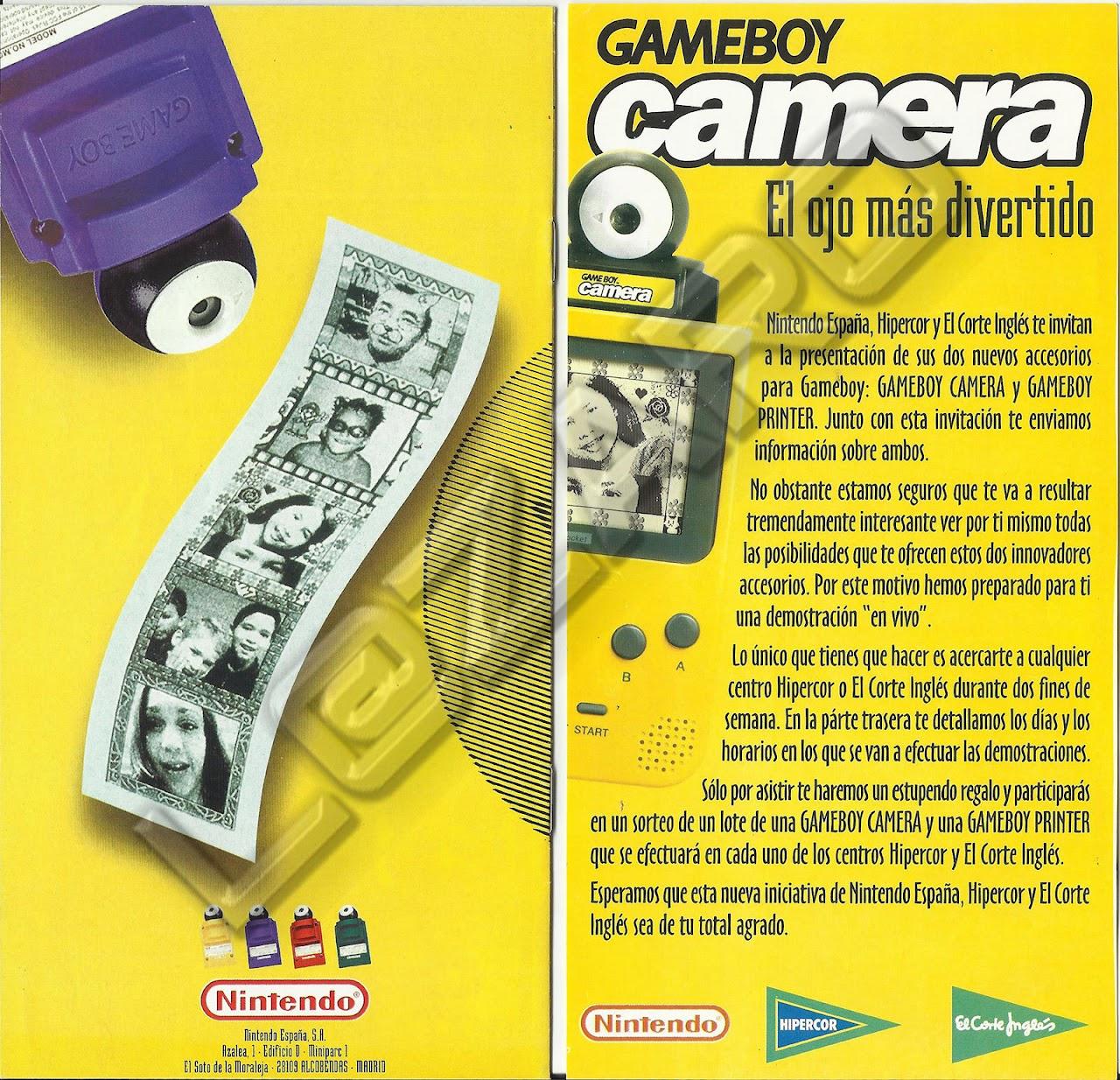 Game%252520Boy%252520Camera-2.jpg