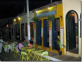 Lencois_60_Restaurante_Escolhido