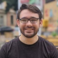 Stefan Schmid's avatar