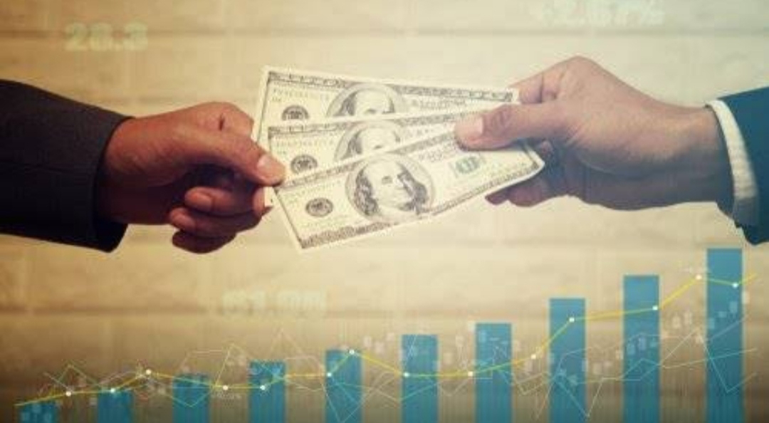 Bebas Finansial dengan Dividen Saham