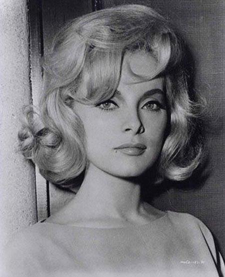 Admirable 30 Pics Of 1960S Short Hairstyles Fashionre Schematic Wiring Diagrams Phreekkolirunnerswayorg