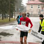 2014.04.12 Tartu Parkmetsa jooks 3 - AS20140412TPM3_373S.JPG