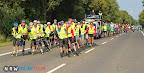 NRW-Inlinetour_2014_08_15-180648_Claus.jpg