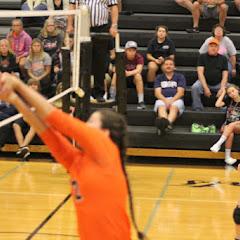 Volleyball 10/5 - IMG_2525.JPG