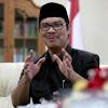 Kepala BKKBN Hasto Wardoyo Akan Dapat Doktor Honoris Causa Dari UNY
