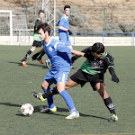 Juvenil C 0 - 0 Valleaguado  (13).JPG