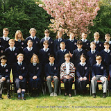 1995_class photo_Hayes_1st_year.jpg