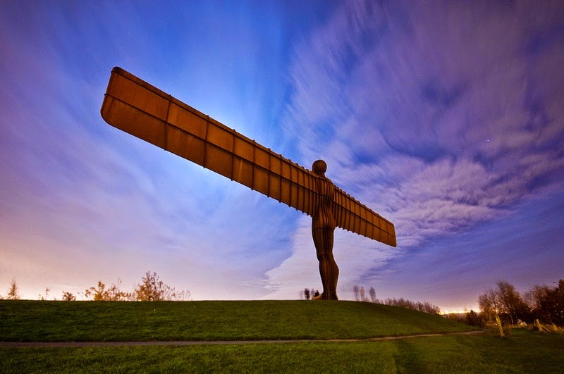 angel-of-the-north-2