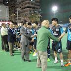 2012-03-19 95週年華協盃