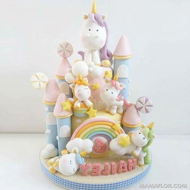 tortas-de-unicornios-originales-20