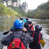 Regroupement Tourisme sur Ardèche 2012