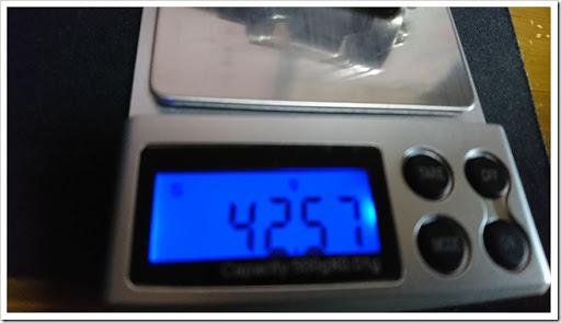 DSC 0304 thumb%25255B2%25255D - 【RTA】「COILART MAGE GTA」レビュー!ドリチ交換できないけど爆煙&フレーバータイプRTA