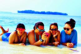 ngebolang-trip-pulau-harapan-nik-7-8-09-2013-108