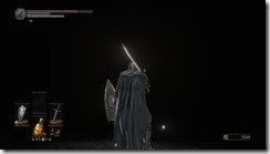 DarkSoulsIII 2017-08-11 13-35-59-30