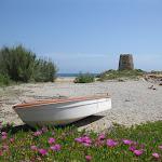 2012 - Sardegna