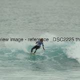 _DSC2225.thumb.jpg