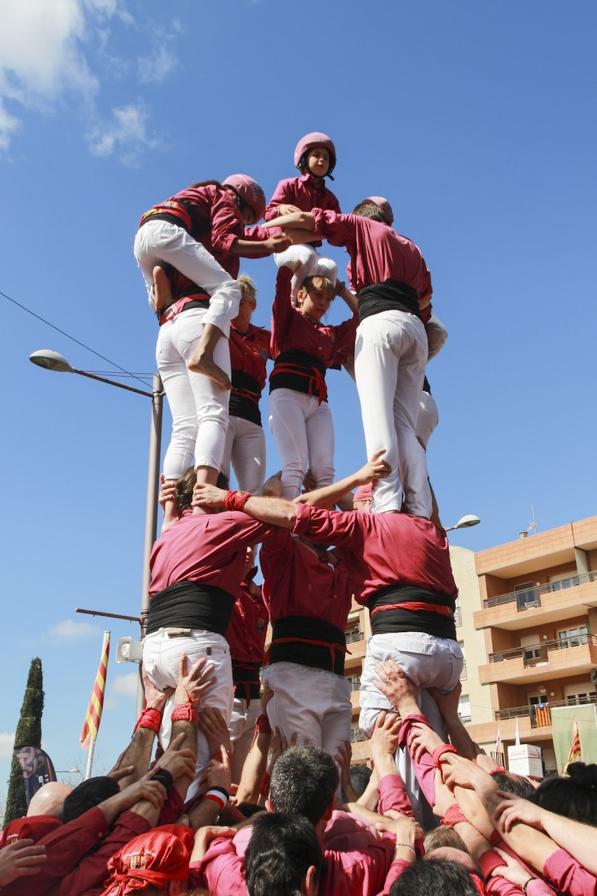 Actuació Fira Sant Josep Mollerussa + Calçotada al local 20-03-2016 - 2016_03_20-Actuacio%CC%81 Fira Sant Josep Mollerussa-73.jpg