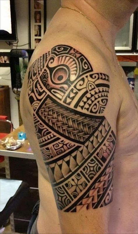 tatuagens_maori_14