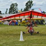 Oshkosh EAA AirVenture - July 2013 - 169