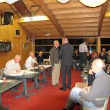 2010 - Jaarvergadering