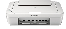 Canon PIXMA  MG2910 Driver Download, Canon PIXMA  MG2910 Driver Download for windows mac os x linux