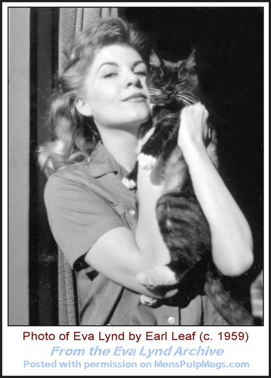 [Eva-Lynd-c1959-photo-by-Earl-Leaf-WM]