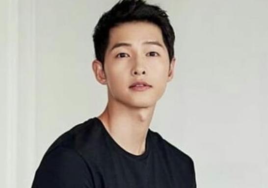 Vincenzo – Kisah Song Joong Ki sebagai Vicenzo Casano drama korea tahun 2021 yang akan sangat sayang untuk dilewatkan