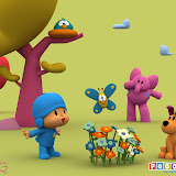 pocoyo_26_1280x1024.jpg