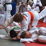 judomarathon_2012-04-14_007.JPG