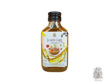 Олійка ароматна до овочів та круп