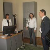 7.05.2010 - Poseta prof. dr Joakima Webera - p5030013_resize.jpg