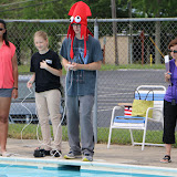 SeaPerch Competition Day 2015 - 20150530%2B07-58-49%2BC70D-IMG_4694.JPG