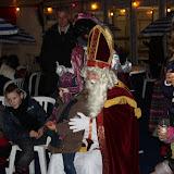 Sinterklaas bij de schaatsbaan - IMG_0418.JPG