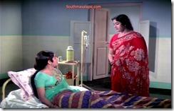 Kanchana Hot 73