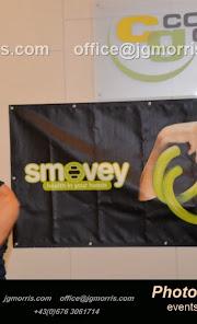 smovey09Nov14_053 (1024x683).jpg