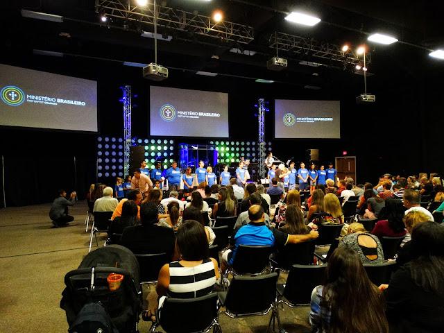 Culto e Batismos 2014-09-28 - DSC06297.JPG