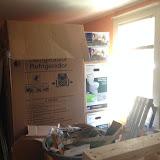 Renovation Project - IMG_0105.JPG
