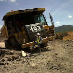 Scrapbook photo 3