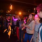 lkzh nieuwstadt,zondag 25-11-2012 265.jpg